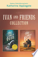 Ivan   Friends 2 Book Collection Book PDF