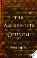 The Alchemists  Council