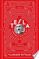 Tesla  A Portrait with Masks