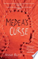 Medea s Curse  Shocking  Page Turning  Psychological Thriller with Forensic Psychiatrist Natalie King