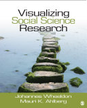 download ebook visualizing social science research pdf epub
