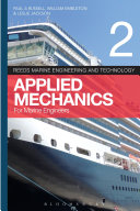 download ebook reeds vol 2: applied mechanics for marine engineers pdf epub