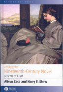 Reading the Nineteenth century Novel