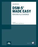 DSM 5   Made Easy