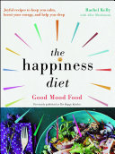 download ebook the happiness diet pdf epub