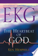 EKG  empowering Kingdom Growth