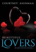 Beautiful Lovers