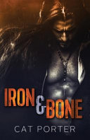 Iron and Bone Book PDF