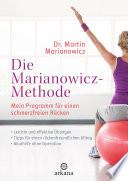 Die Marianowicz Methode
