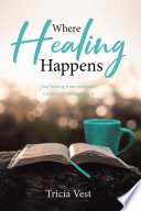 Where Healing Happens