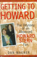 Howard Stern Comes Again [Pdf/ePub] eBook