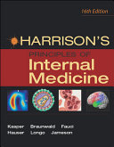 harrison-s-principles-of-internal-medicine