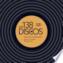 Los 138 discos que nadie te recomend