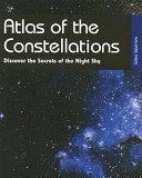 Atlas of the Constellations