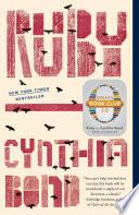 Ruby (Oprah's Book Club 2.0 Digital Edition) by Cynthia Bond