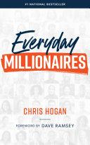 Everyday Millionaires Book