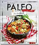 Paleo   Das Kochbuch