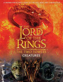 The Lord Of The Rings : tolkien's