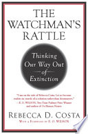 The Watchman s Rattle