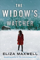 The Widow s Watcher Book PDF