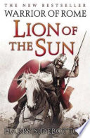 Lion of the Sun  Warrior of Rome