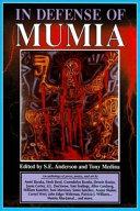 In Defense of Mumia