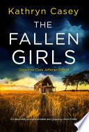 The Fallen Girls