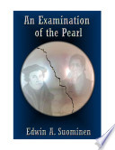 An Examination of the Pearl