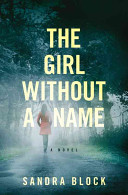 The Girl Without a Name The Protagonist From Little Black Lies
