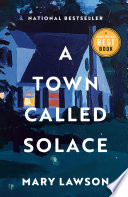 A Town Called Solace Book PDF