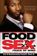 Food  Sex and Peace of Mind