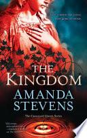 The Kingdom by Amanda Stevens