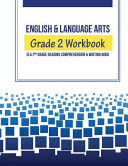 English   Language Arts Grade 2 Workbook