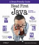 深入浅出 Java: