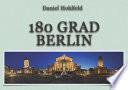 180 Grad Berlin