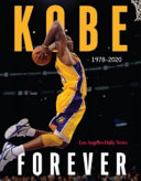 Book Kobe