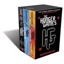 download ebook hunger games trilogy boxed set pdf epub