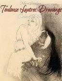 Toulouse-Lautrec - Portfolio