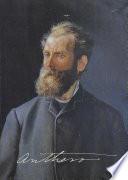 Antero de Quental, 1842-1891
