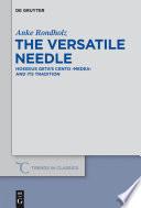 The Versatile Needle