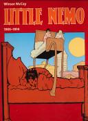 Little Nemo 1905-1914