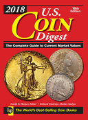 2018 U  S  Coin Digest