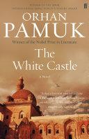 The White Castle Joyce Nabokov And Gabriel Garcia Marquez