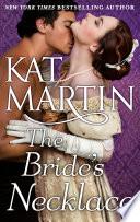 The Bride s Necklace