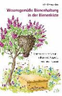 Wesensgem    e Bienenhaltung in der Bienenkiste