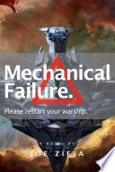Mechanical Failure
