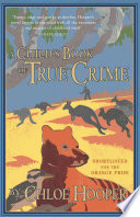 A Child S Book Of True Crime