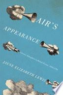 Air s Appearance