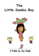 The Little Samba Boy