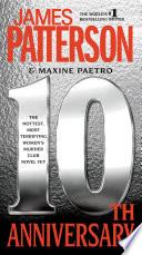 10th Anniversary Book PDF